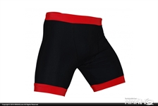 Today on MMAHQ Cageside Vale Tudo Shorts - $18